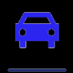 Monas SUV Reisen